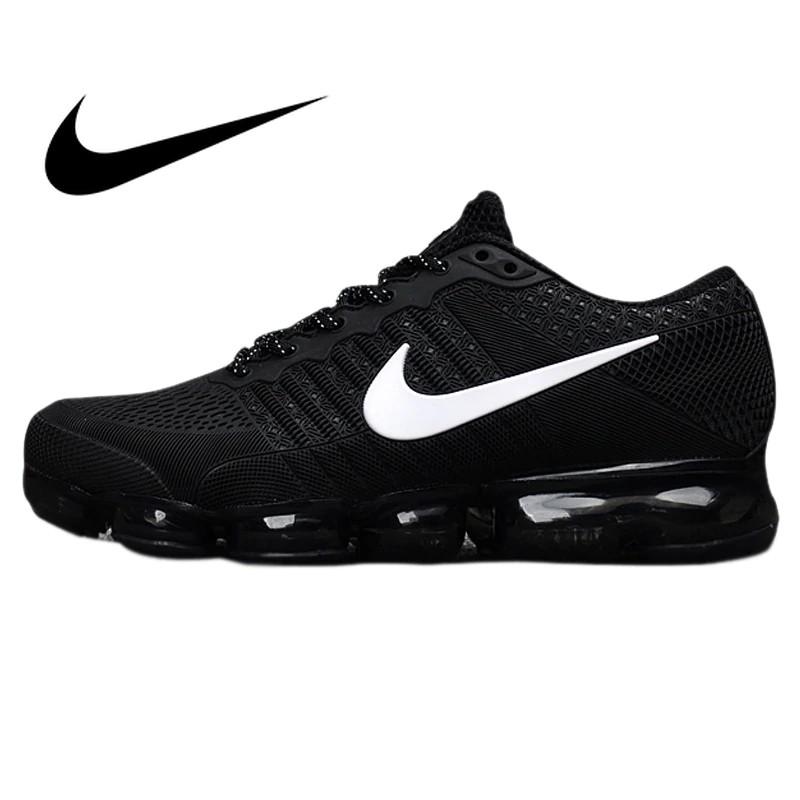 d9f6b675b1105 Original Nike Epic React Flyknit Men s and Women s Running Shoes ...