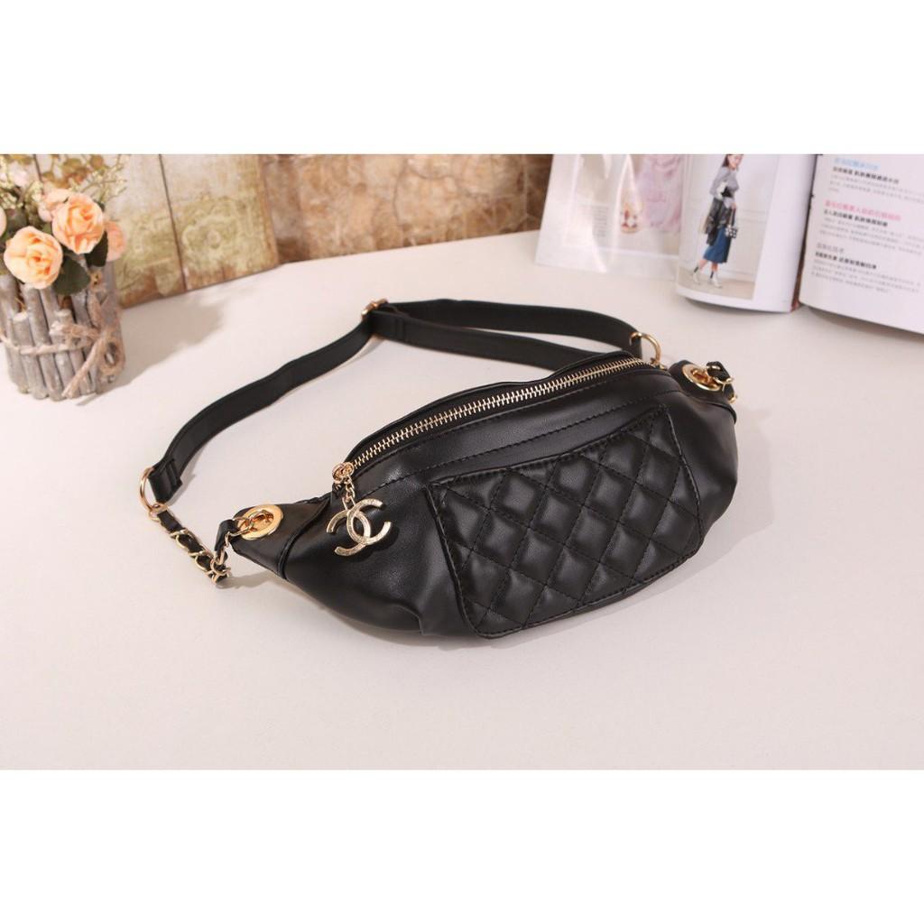 tas simple - Temukan Harga dan Penawaran Shoulder Bag Online Terbaik - Tas  Wanita November 2018  b410a12918