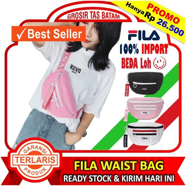 HARGA TERMURAH TAS SELEMPANG WANITA SLING BAG CLUTCH MEOW KUALITAS IMPORT  HARGA LOKAL  717bcc439e