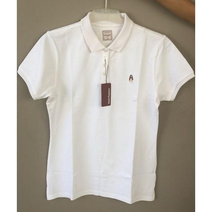 baju+murah+pakaian+wanita - Temukan Harga dan Penawaran Online Terbaik -  Februari ee88d349ad