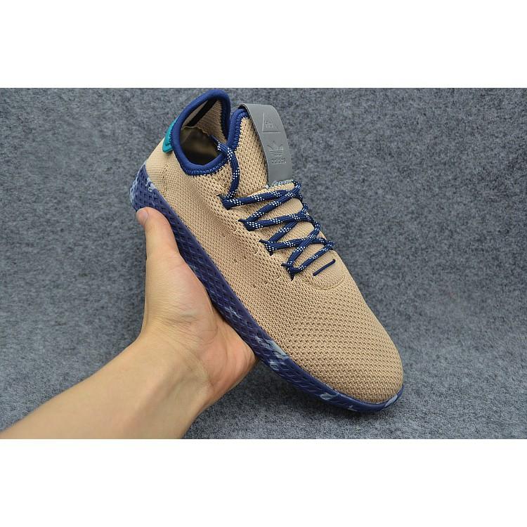 Sepatu Lari Desain Adidas Ultra Boost 3.0 Zebra dengan Warna Hitam dan Abu- Abu  