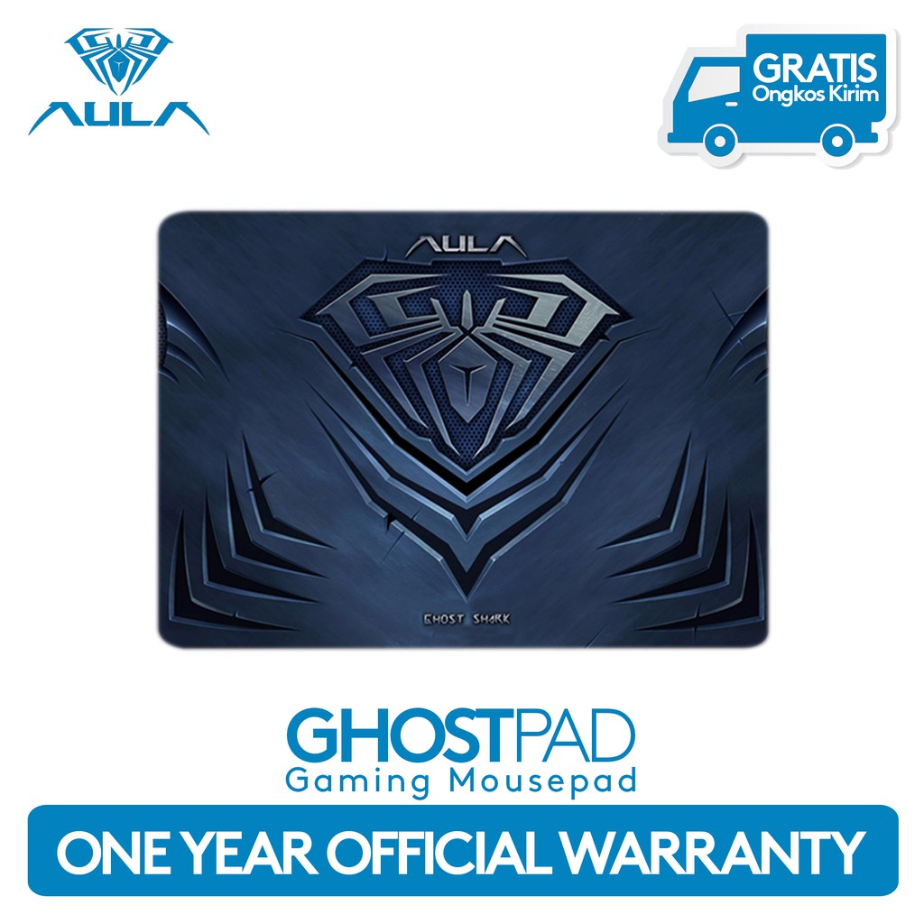 Mouse Pad Razer Mantis Normal Edge Gaming Mat Shopee Indonesia Wireless Mirip Fantech Raigor With 2 Mousepad And 4 Battery