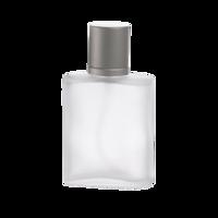 Parfum & Wewangian