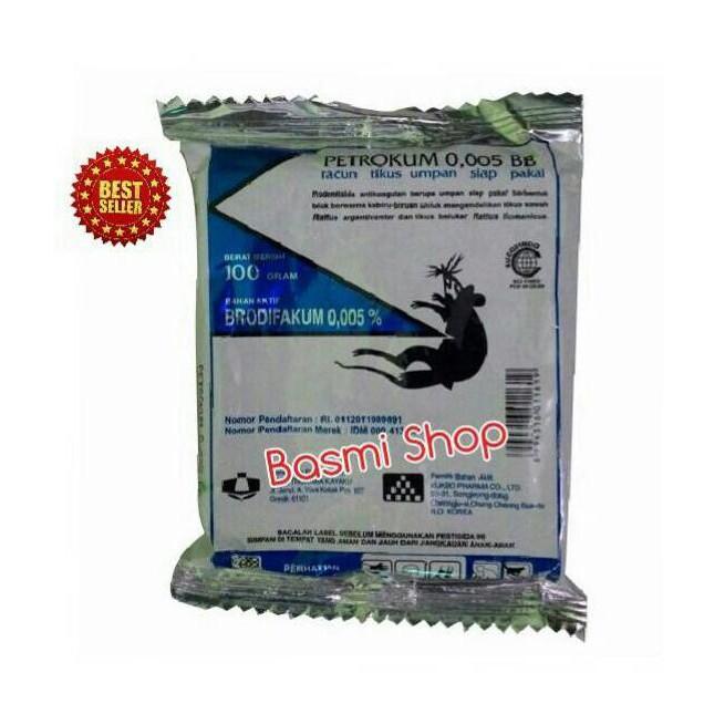"""Racun Pembunuh Pembasmi Semut Ant Mie Ji Qing MieJiqing Ampuh. Source · """"Umpan Racun"""