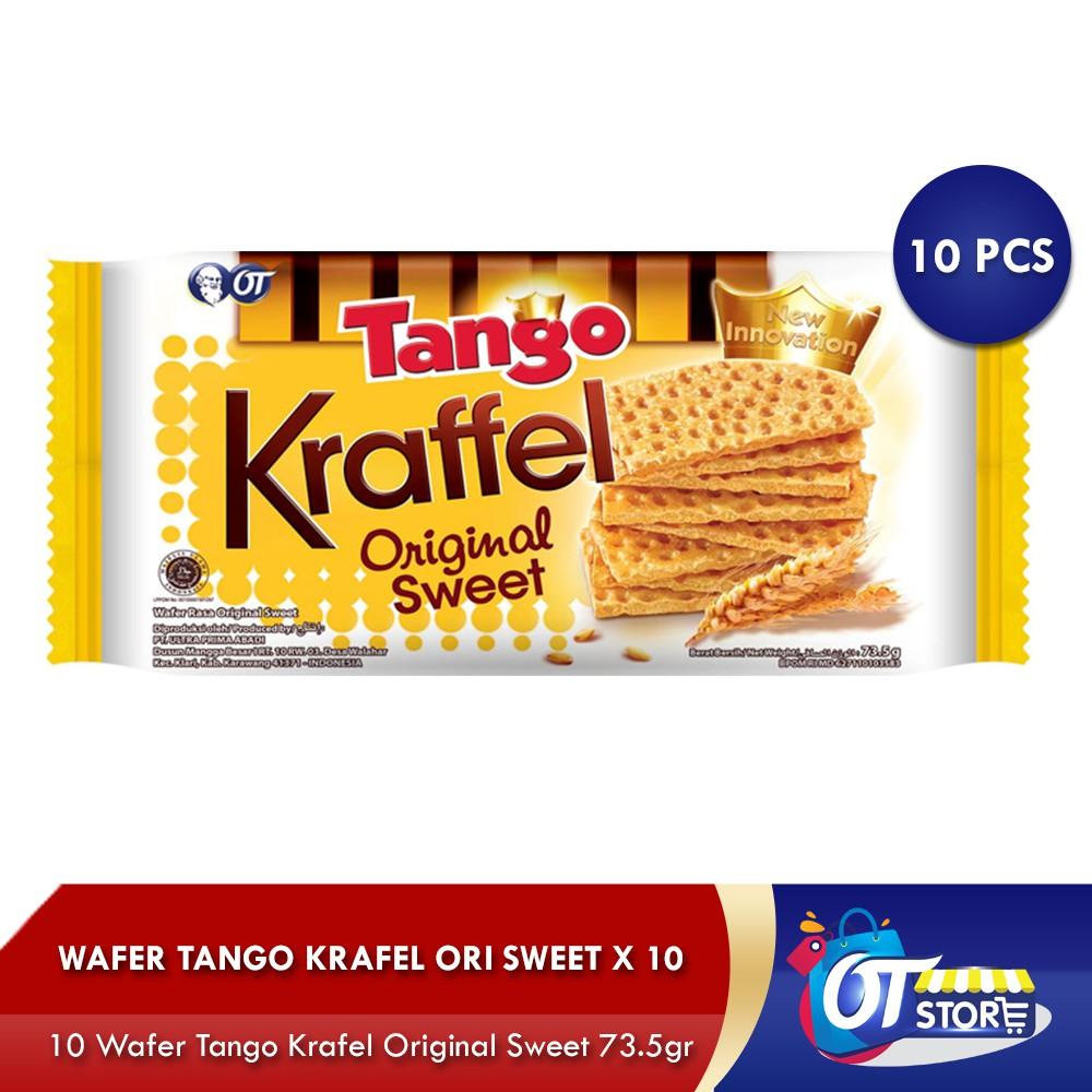 Wrp Sweet Hamper Everyday Shopee Indonesia Low Fat Milk Chocolate Vanilla 2pcsx60g