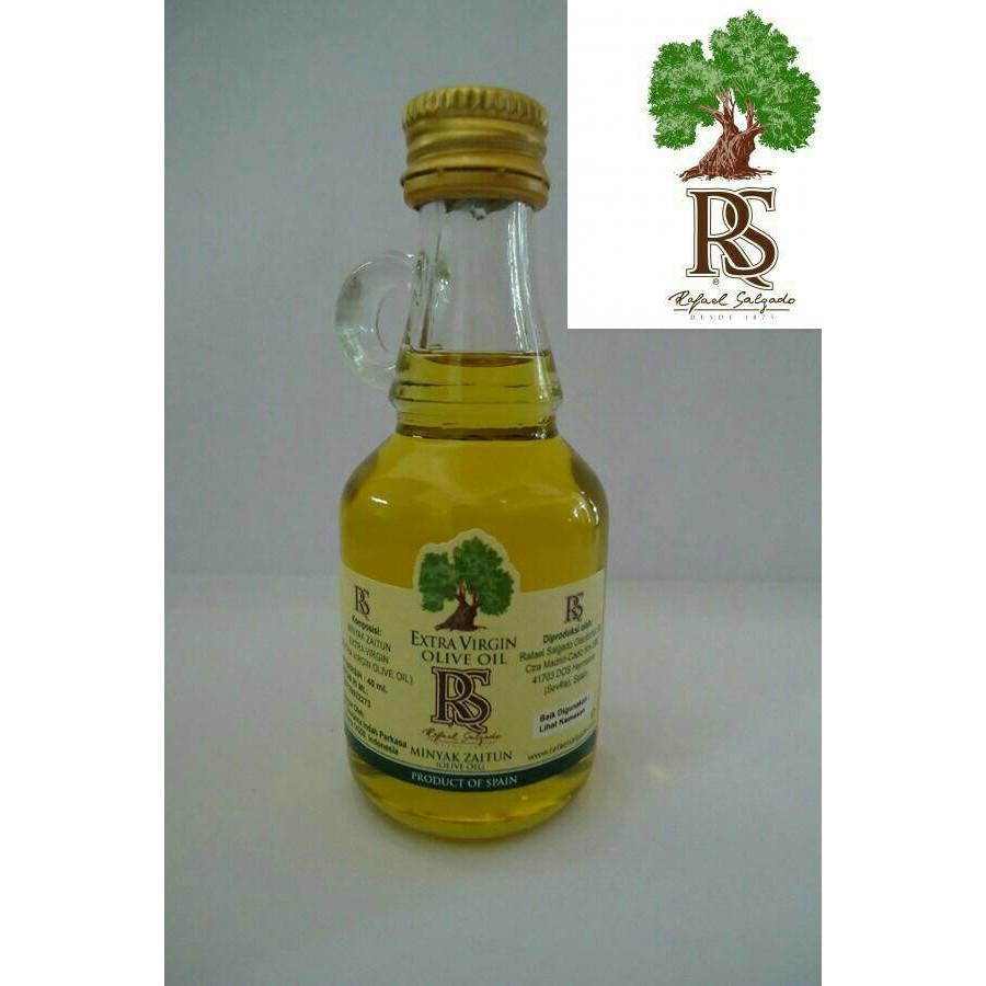Hajjar Jahannam Original Shopee Indonesia Green Coffee Extract Ashsihah
