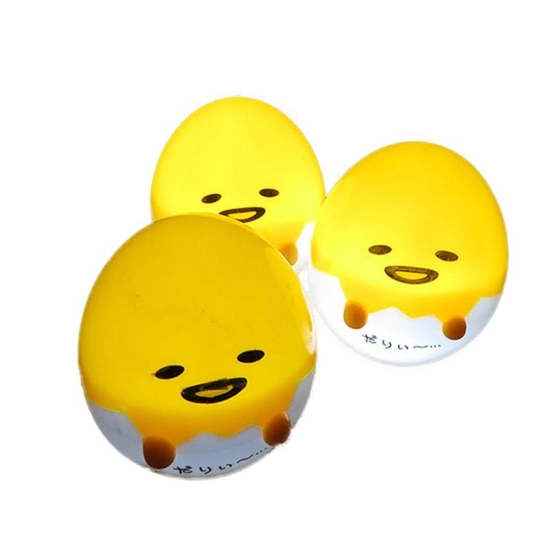 Unduh 5800 Gambar Emoticon Kumis Terbaik HD