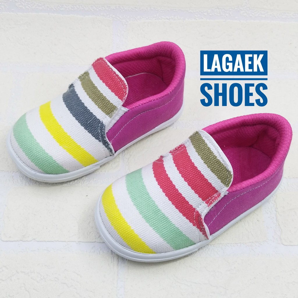 Belanja Online Sepatu Anak Perempuan Fashion Bayi Shopee Sneakers Pria Bbr378 Indonesia