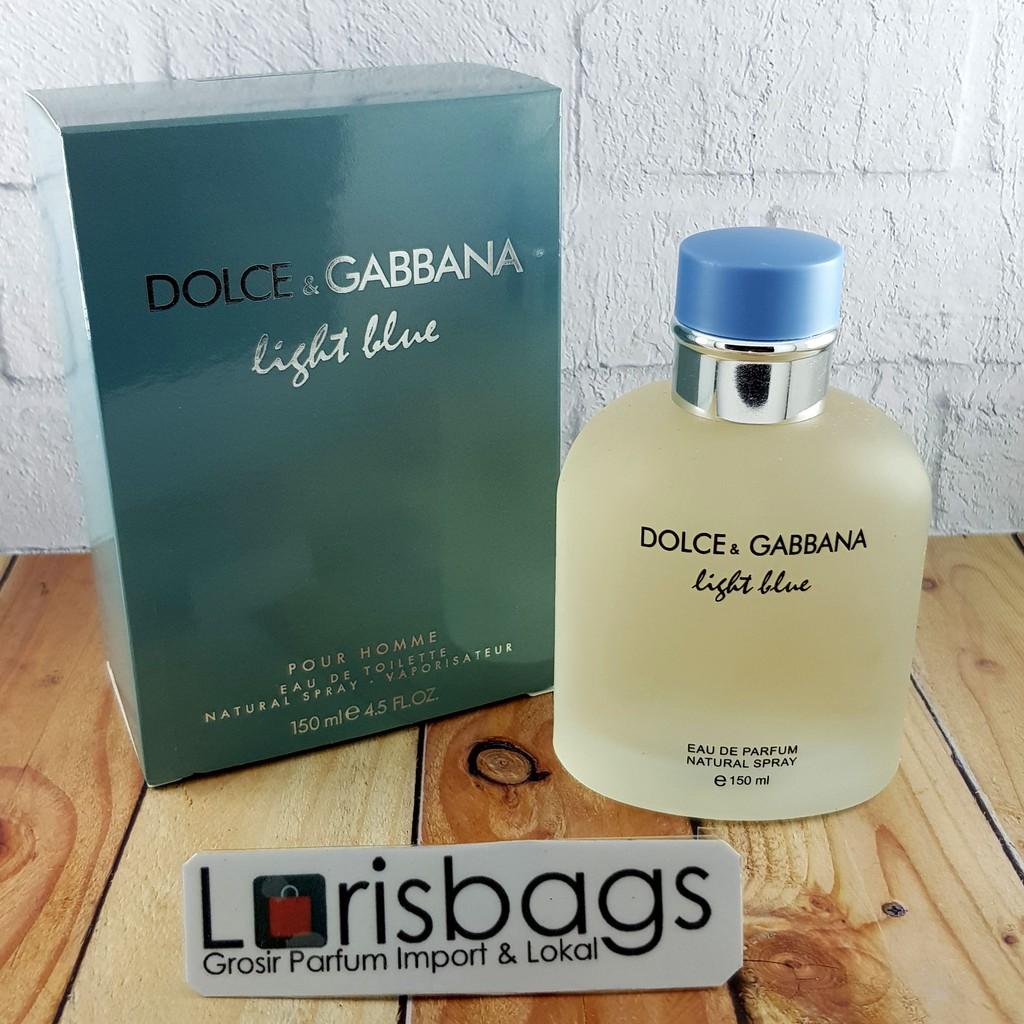 Good Girl Red Carolina Herrera Eau De Toilette Parfum Original Wardah 35ml Singapore Shopee Indonesia