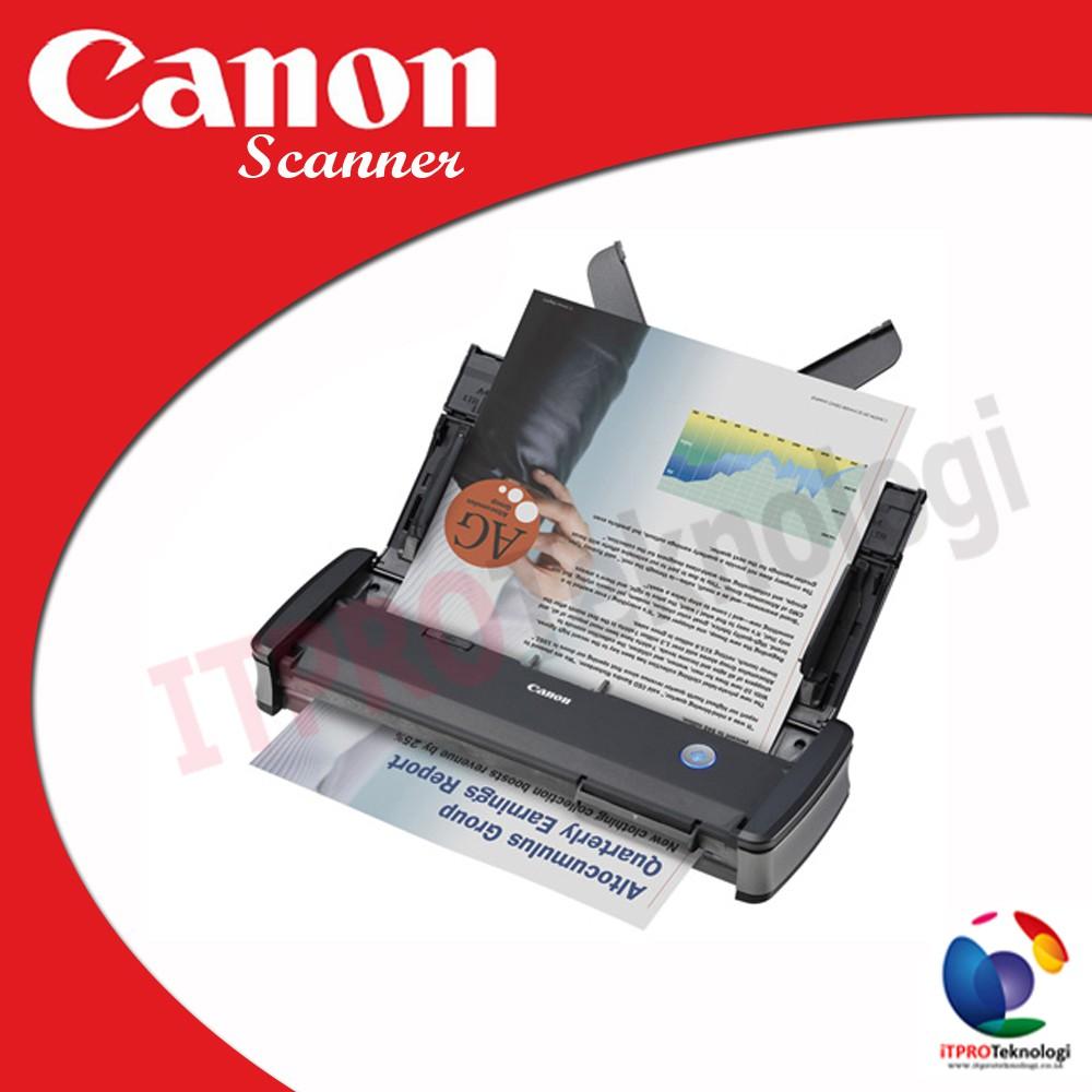 Printer Canon Pixma G2000 Ink Tank Print Scan Copy Shopee Indonesia Fujixerox Dpm225dw