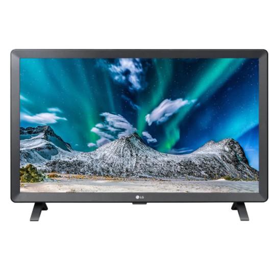 LG LED TV 24 Inch 24TL520V ( Digital )