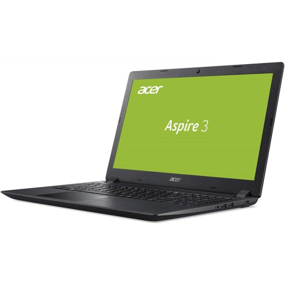 Laptop Acer Aspire E5 475g 541u Intel Core I5 7200u Kabylake Ram Gr 4gb Hdd 1 Tb Nvidia Gt940mx 2 Gb Shopee Indonesia