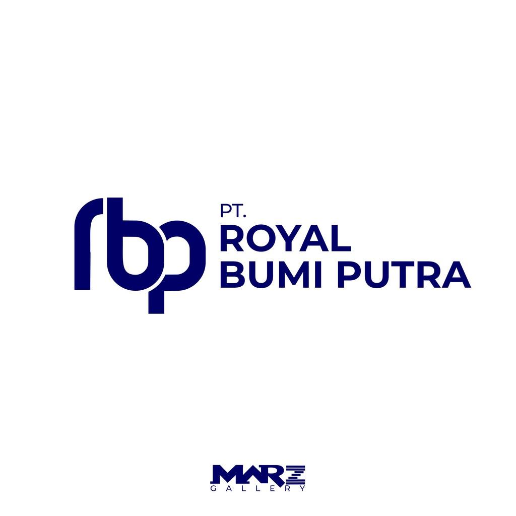 Desain Logo Perusahaan Cv Pt Kantor Shopee Indonesia