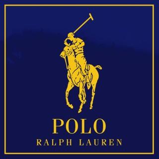Toko Online Polo Ralph Lauren Official   Shopee Indonesia 15030163dccb