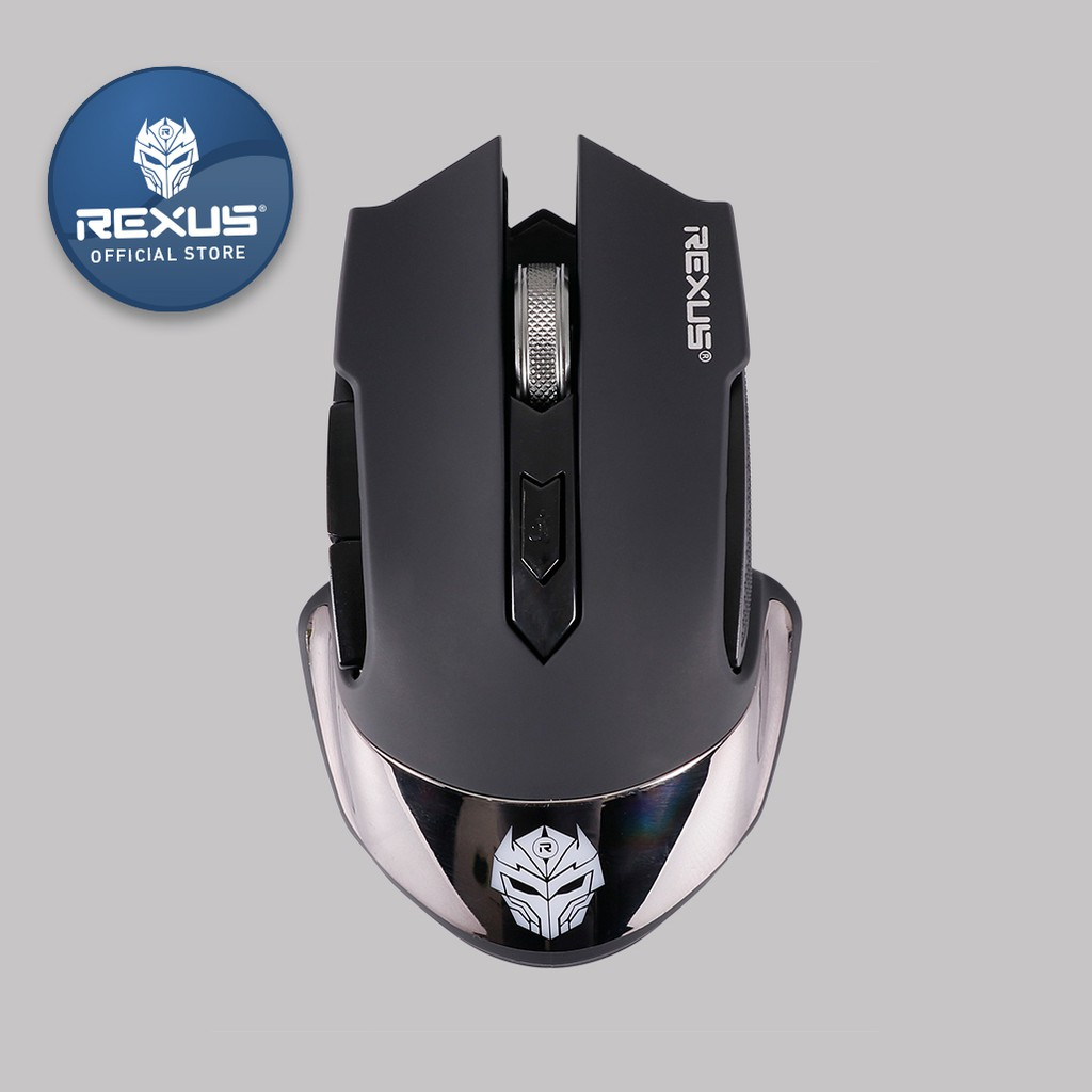 Rexus Mousepad Gaming Kvlar T5 Shopee Indonesia Orico Mps8030 Mouse Pad 800 X 300mm Hitam