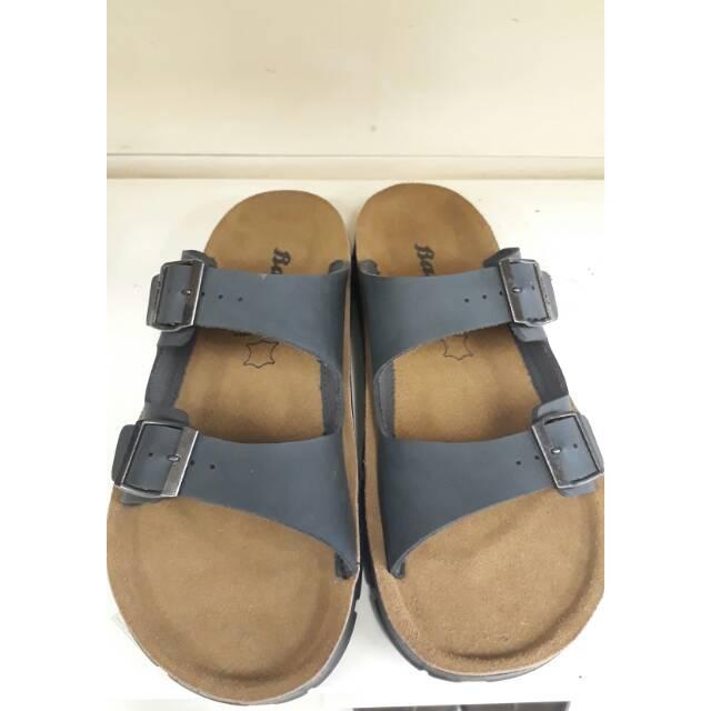 f91aff2290a sendal bata - Temukan Harga dan Penawaran Sandal Online Terbaik - Sepatu  Pria Februari 2019
