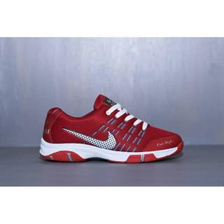 PROMO Sepatu Sport Nike Airmax 2016 Running olahraga joging cowok ... a97978b4e9