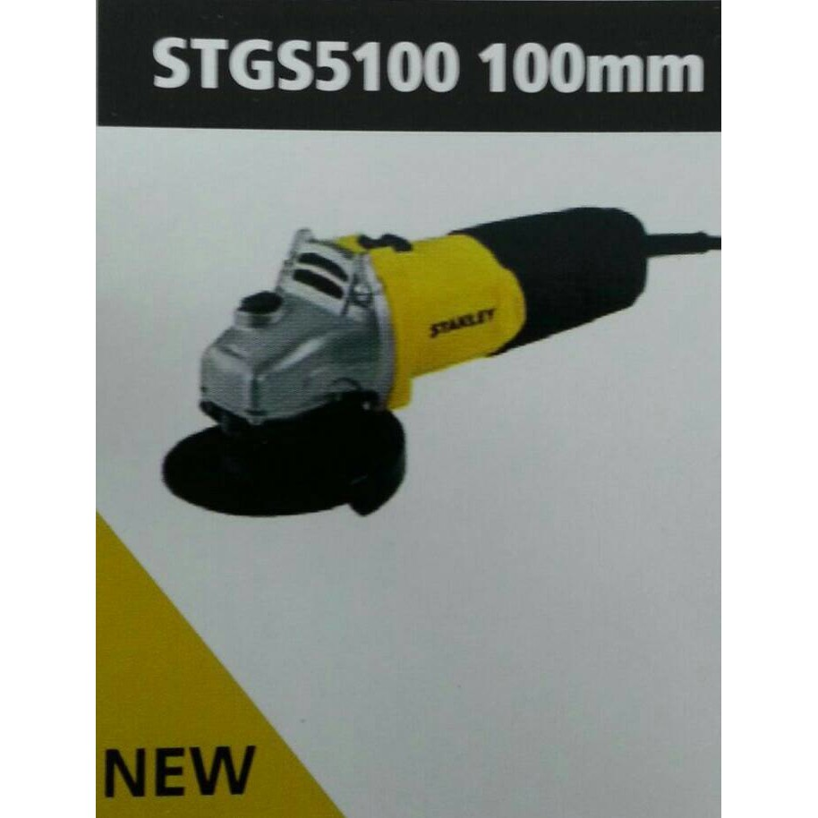 Original Reciprocating Saw 900w Stanley Stel365 B1 Shopee Indonesia Mesin Gergaji Stel 365