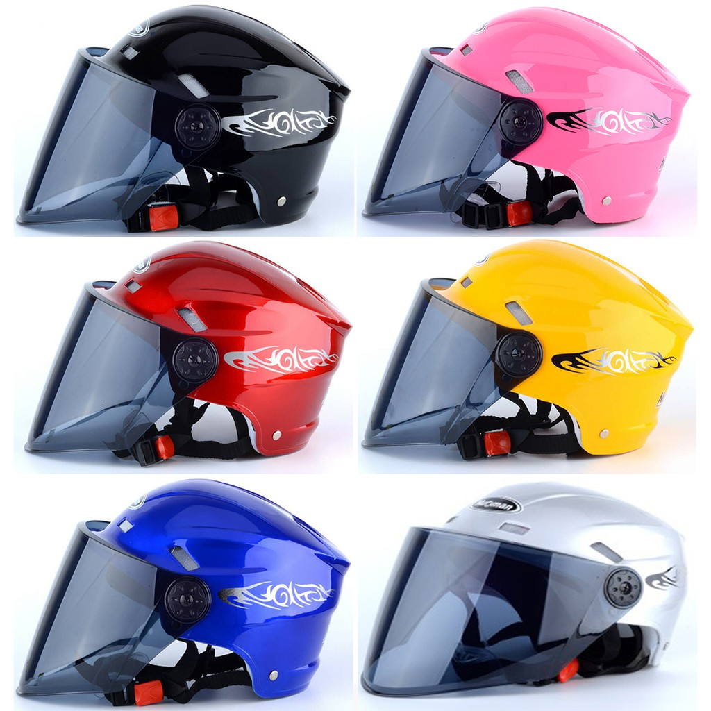 Pubg Helm Game Assagrounds Level 3 Warna Hitam Untuk Cosplay