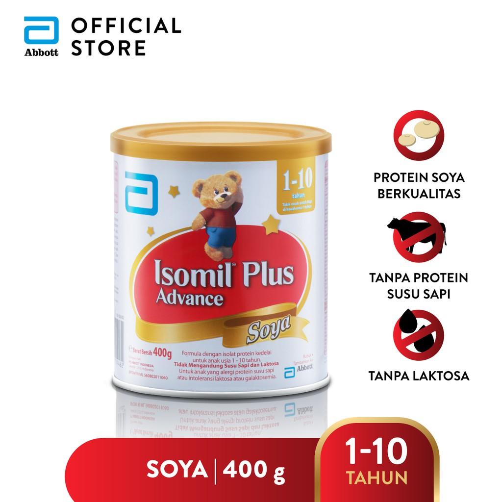 susu isomil - Temukan Harga dan Penawaran Makanan Bayi Online Terbaik - Ibu & Bayi Juni 2019 | Shopee Indonesia