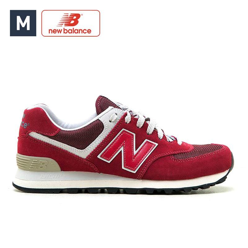 f3eb5938884ea Sepatu New Balance 575 Premium BNIB   Sepatu Pria   Sneakers Pria Terbaru    Shopee Indonesia