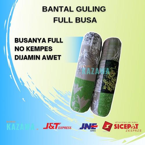 GULING BANTAL GULING KARAKTER BANTAL GULING SET BANTAL GULING MURAH