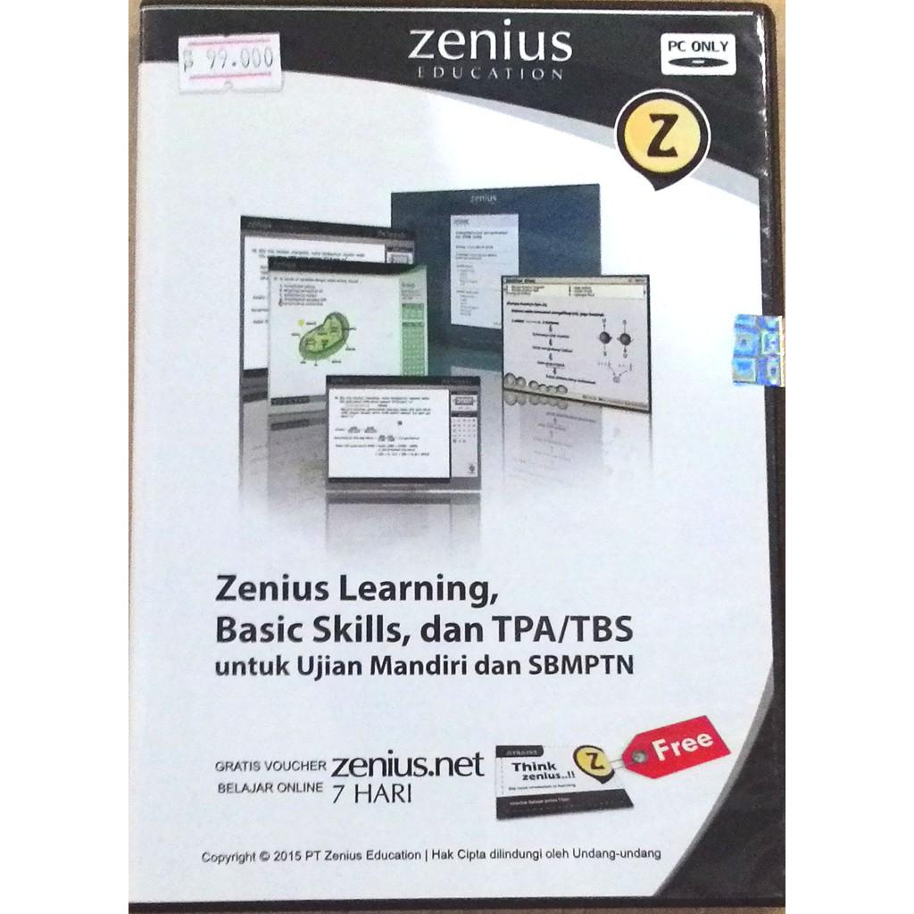 Buku Zenius English For Beginners Shopee Indonesia Ready Stock Quipper Voucher Sma Atau Smp 1 Bulan