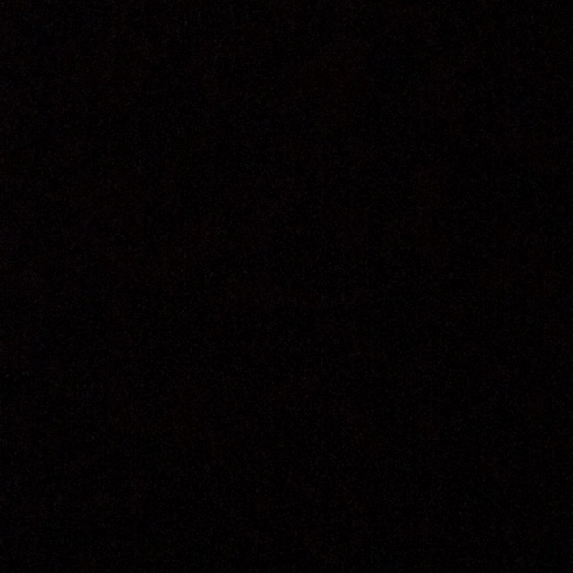 Syal burberry original halus lembut  6a1cb38099