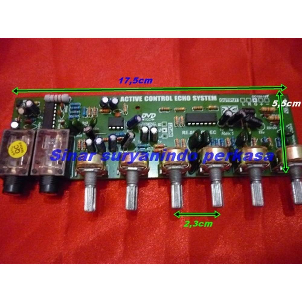 Lampu Led Strip Rgb Paket Sama Colokan Remote Tipe 5050 Shopee Sambungan 2835 Ip44 Indonesia