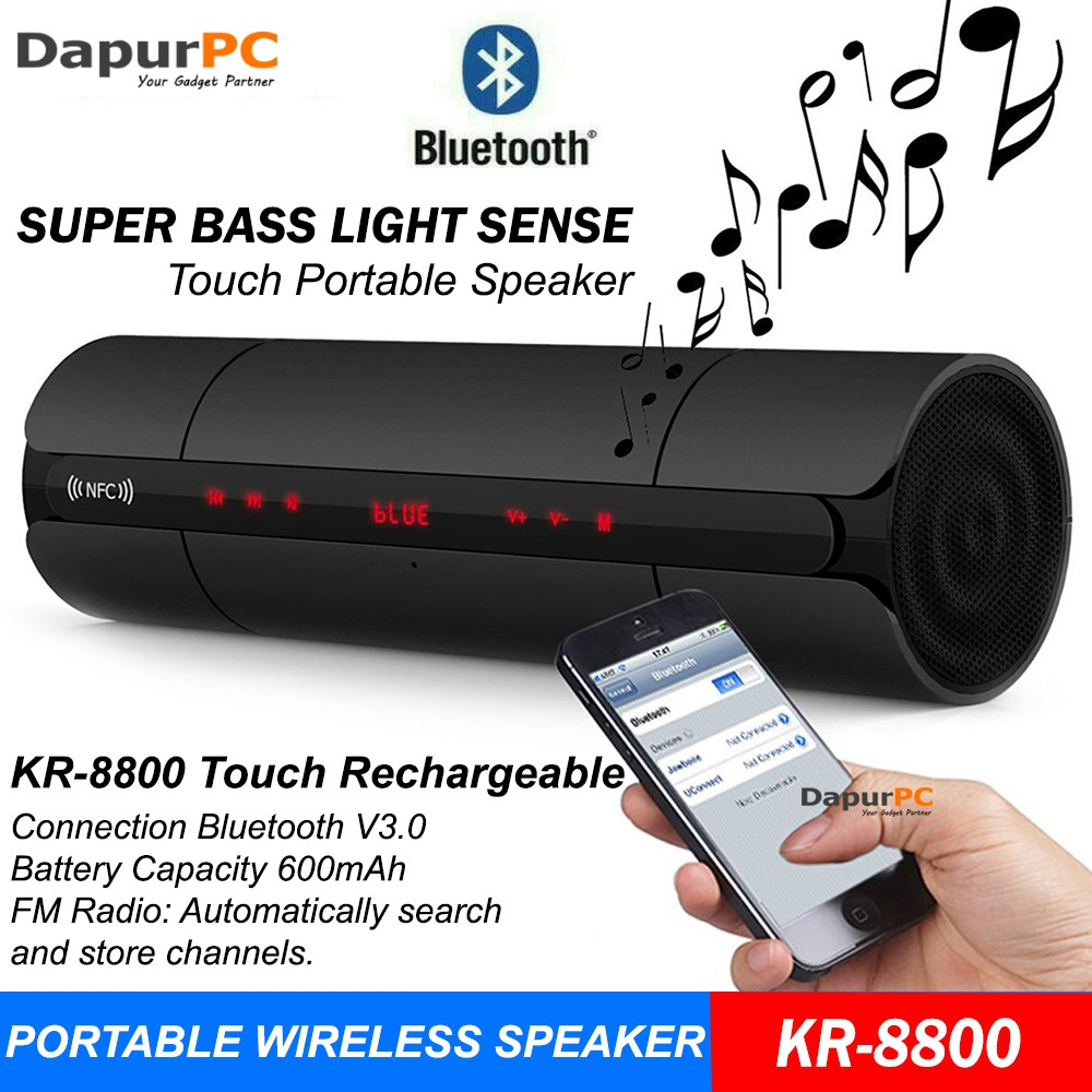 Baterai Cadangan Printer Zjiang Bluetooth Thermal 5805 5802 5807 Mini Portable Receipt Taffware Shopee Indonesia