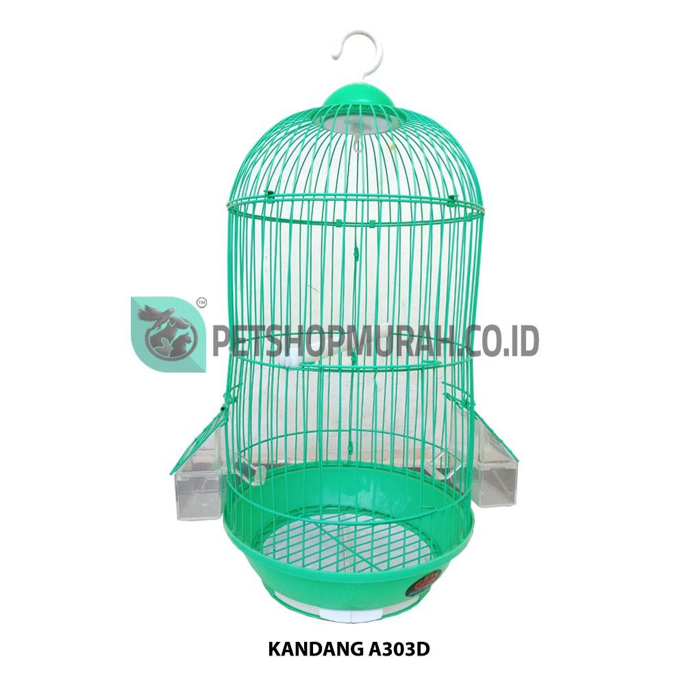 Sangkar Kandang Burung Mini Ph608 Goldblend Shopee Indonesia Gantungan Karet Oriq Jaya Anti Slip Murai Kacer Anis Lovebird Kenari Pleci Cucak Dll