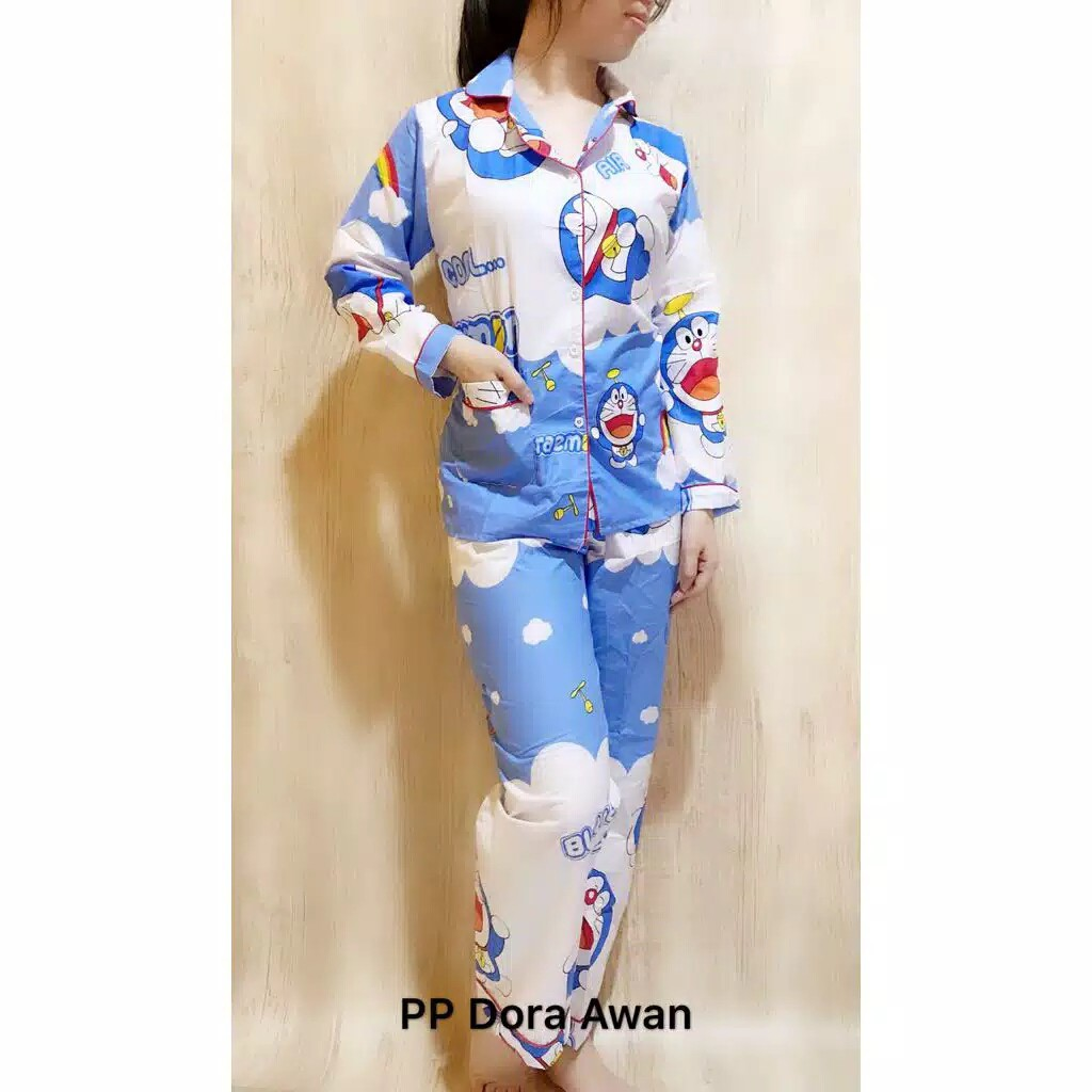 Handuk Kimono Corak Standar Dewasa Fit To Xl Shopee Indonesia Mandi Renang L