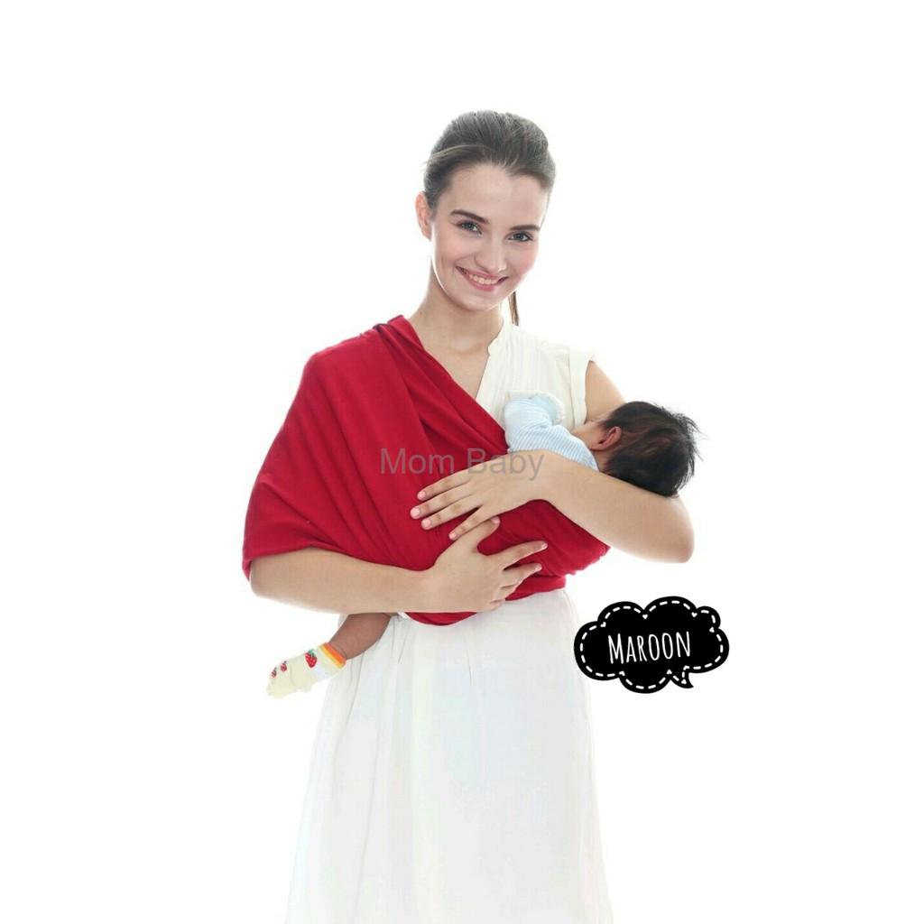 Promo Mesin Ayunan Bayi Elektrik Otomatis Portable Per Merk Polar Joe Yi Apple Terlaris Shopee Indonesia
