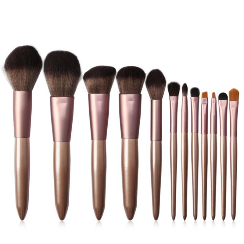 Mesin Pengering Brush Makeup Elektrik Makeup Brush Cleane   Shopee Indonesia