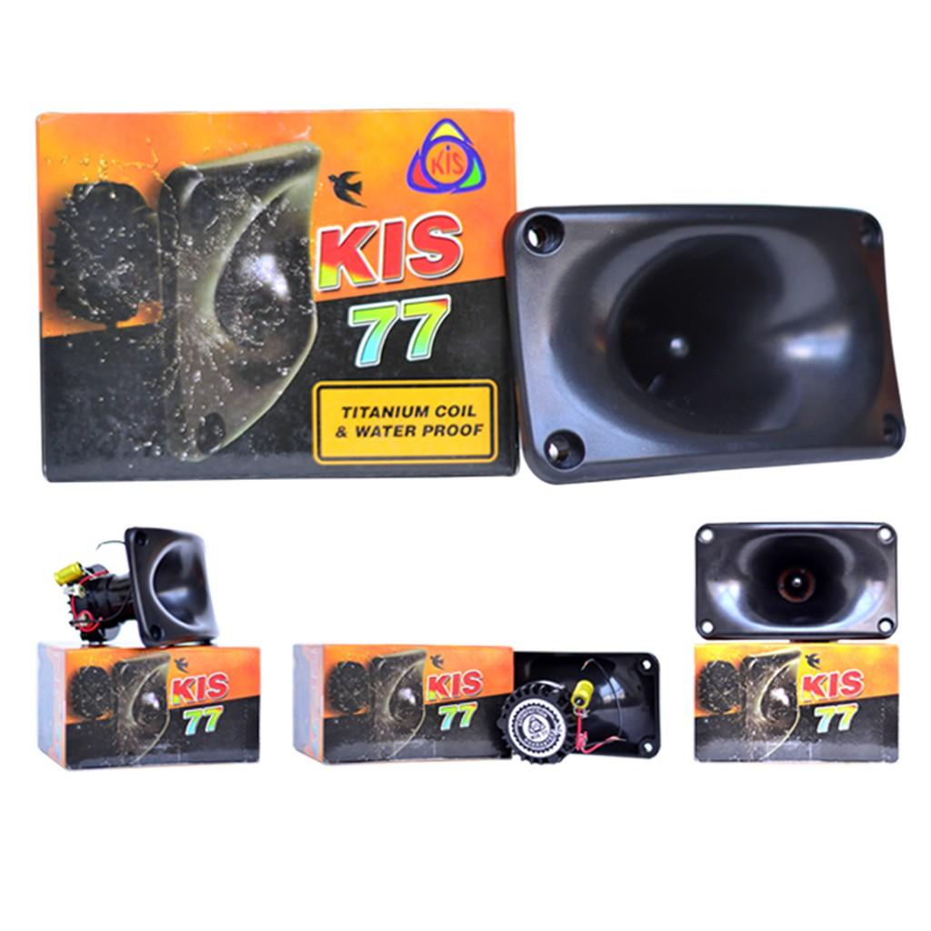 Audax Ax 61 Untuk Suara Inap Walet Harga Per Dus Shopee Indonesia Amplifier Axm 11 Ampli