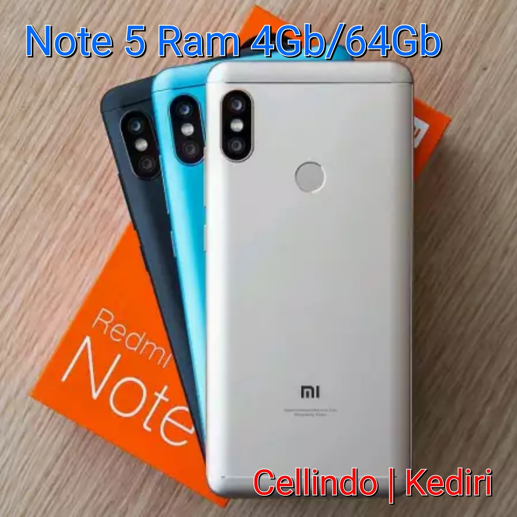 Promo Nokia 5 Ram 3gb Lte Dualsim Garansi Resmi Tam 1 Tahun 16gb Hitam Shopee Indonesia