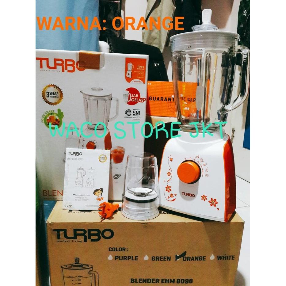 Philips Turbo Blender Juicer Kaca Beling 2 Liter Ehm 8098 Plus Dry Hr2116 Hijau Putih Mill Shopee Indonesia