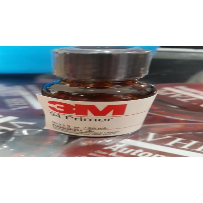 Lem Lem 3M Primer 94 (Original)