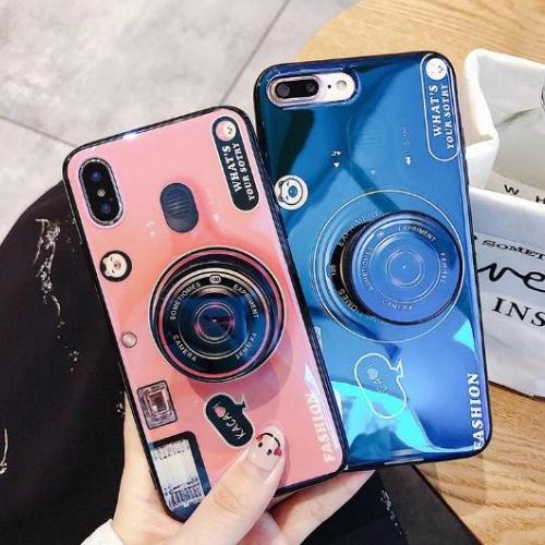 a37+lensa - Temukan Harga dan Penawaran Online Terbaik - Januari 2019 | Shopee Indonesia
