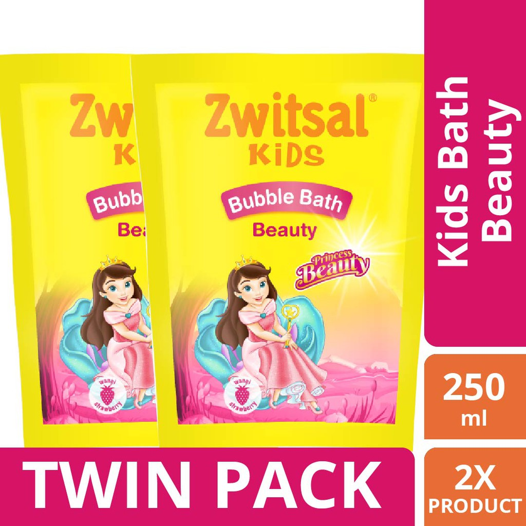 Zwitsal Baby Cream Extra Care Zinc 100ml Twin Pack Shopee Indonesia With Zync 50ml Tub