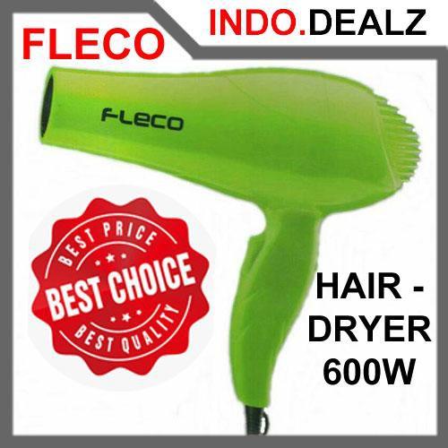 Hair Dryer Lipat Pengering Rambut Mini Karakter  87789bbf38