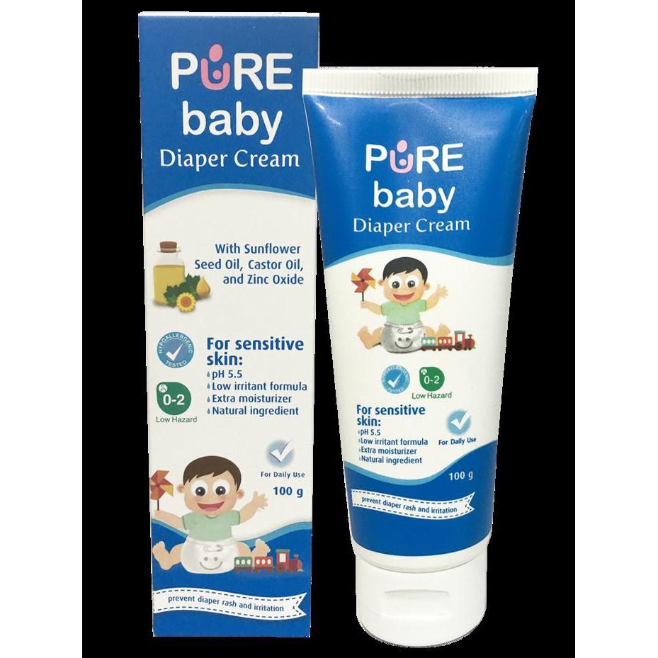 Kukui Minyak Kemiri Bayi Penyubur Rambut Candlenut Oil 100 Ml Hair Treatment 100ml Mkk001 Shopee Indonesia