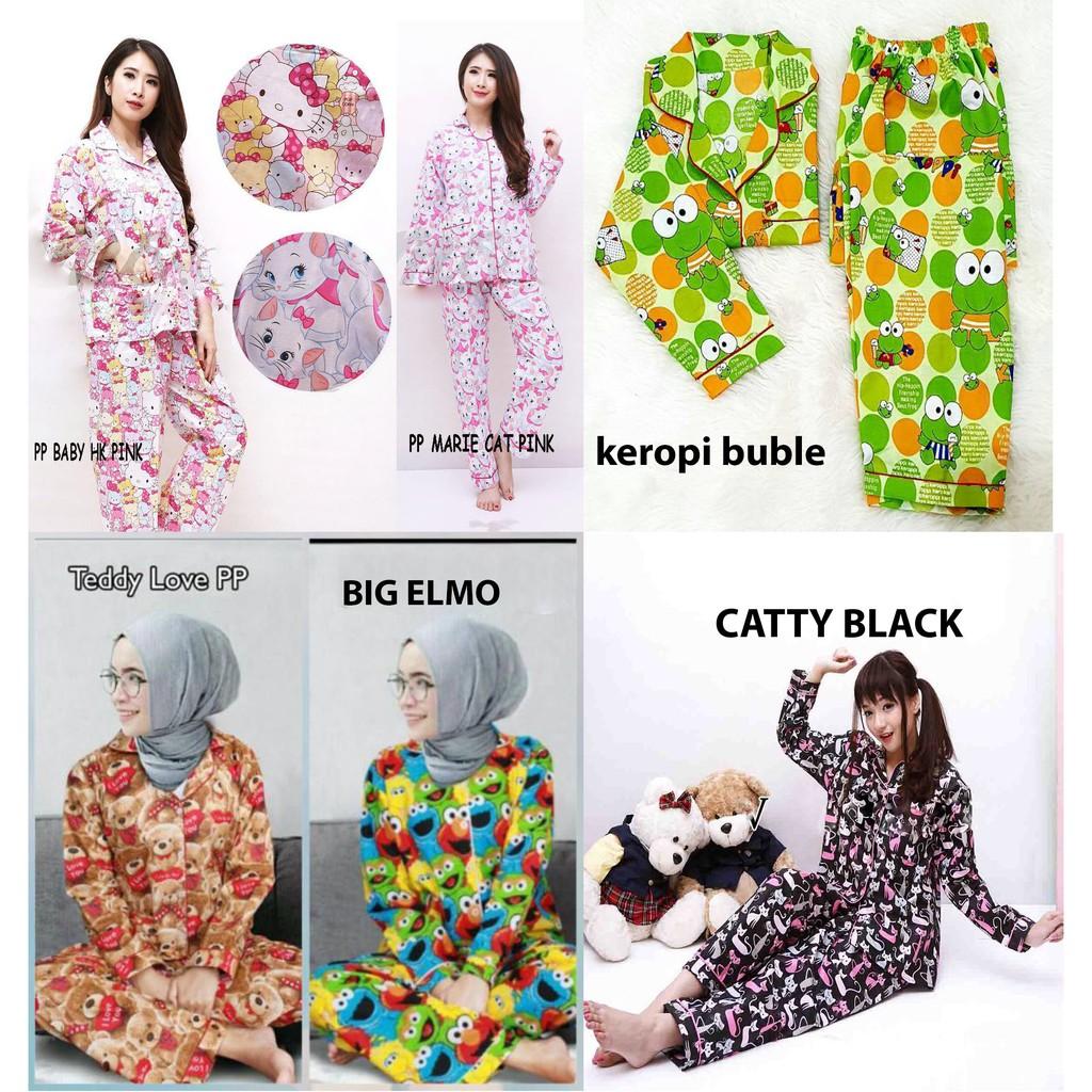 625846a90 New 2pcs Women Lace Satin Pajamas Set Sleepwear Nightwear Loungewear  Homewear   Shopee Indonesia