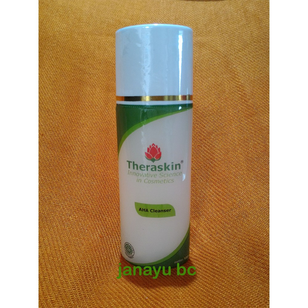 Jual Northern Star Oxy Gel sabun wajah whitening Diskon | Shopee Indonesia