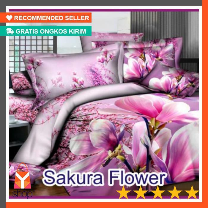 Unduh 87 Gambar Bunga Sakura 3d Gratis Terbaru