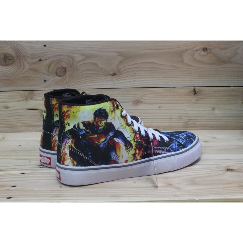 Sepatu Kickers Casual Fourhole Shopee Indonesia Dr Kevin Mens Sneakers Fs 13325 Black Hitam 42