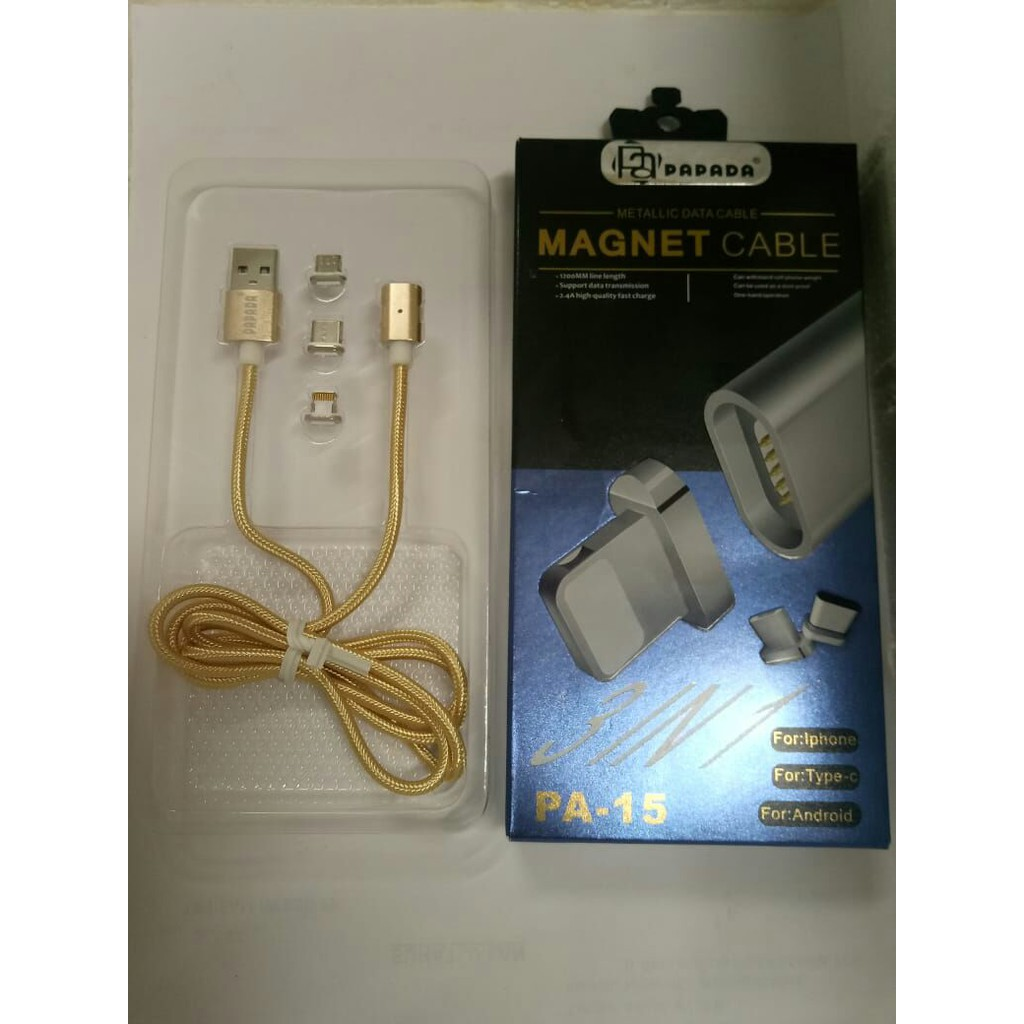 Lolypoly Iphone Led Cable Charging Usb Kabel Charge Wh Home Charger 2 In 1 Samsung Lighting Micro Shopee Indonesia