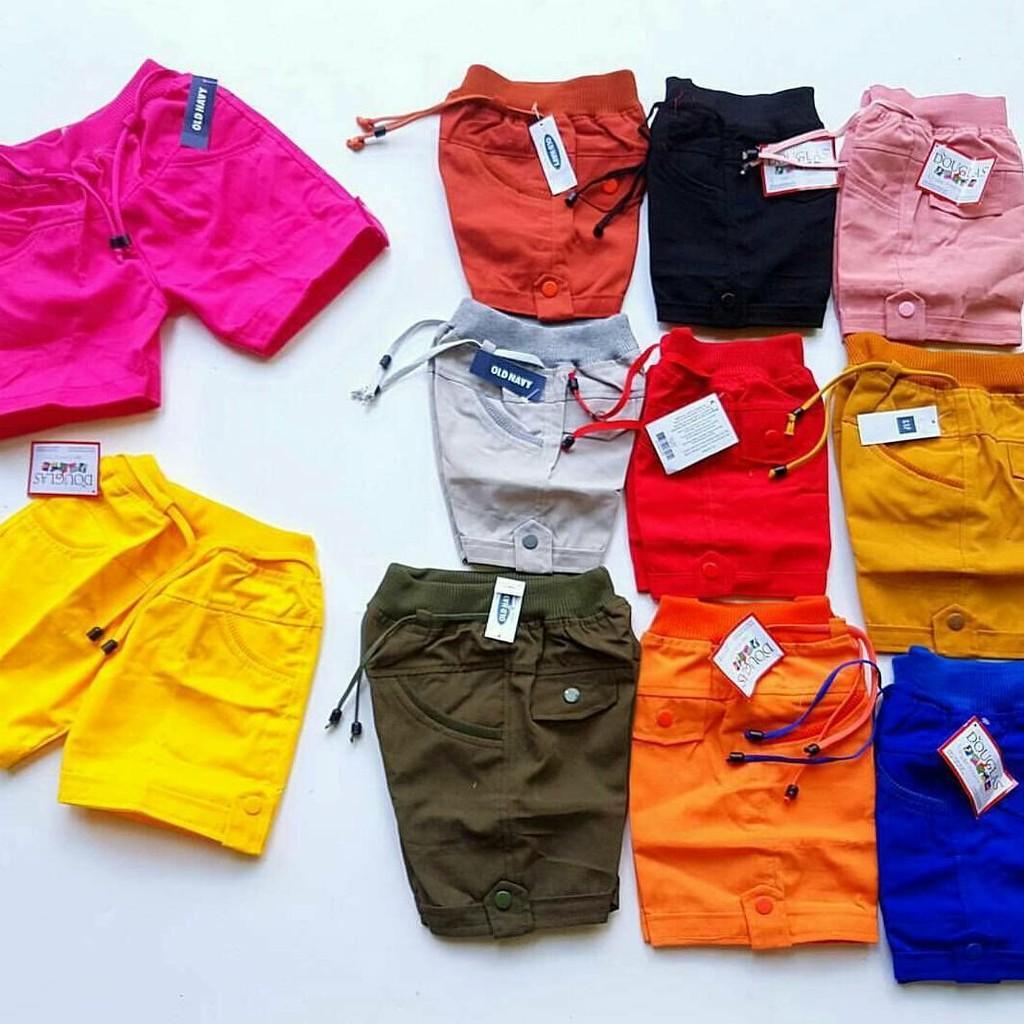 Belanja Online Pakaian Anak Laki Fashion Bayi Shopee Setelan Baju Model Kaos Dan Celana Cocok Untuk Lebaran Indonesia