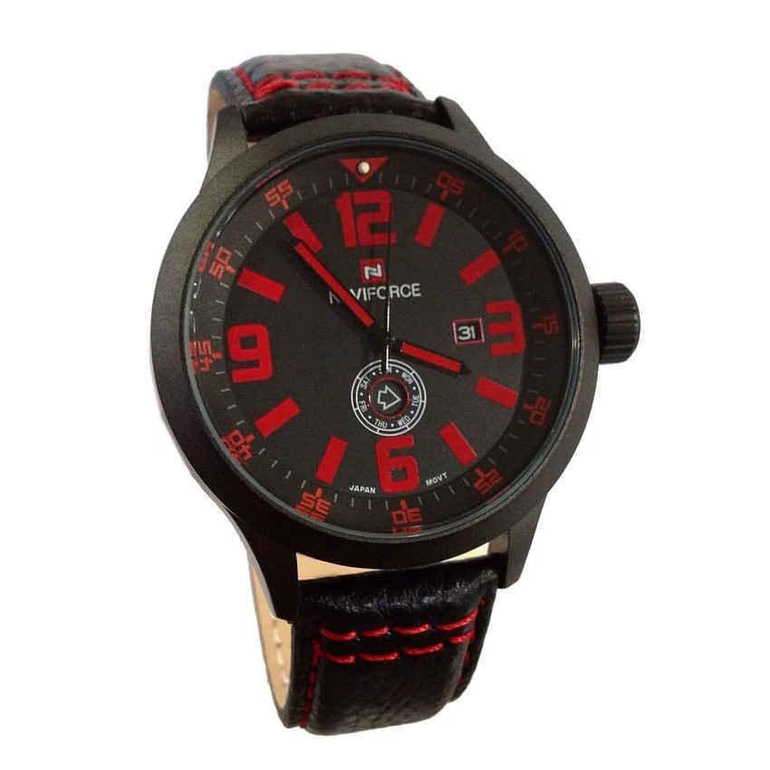 Tetonis Dual Time - Jam Tanga Sporty Pria - Rubber Strap - TS77 Dual Time |