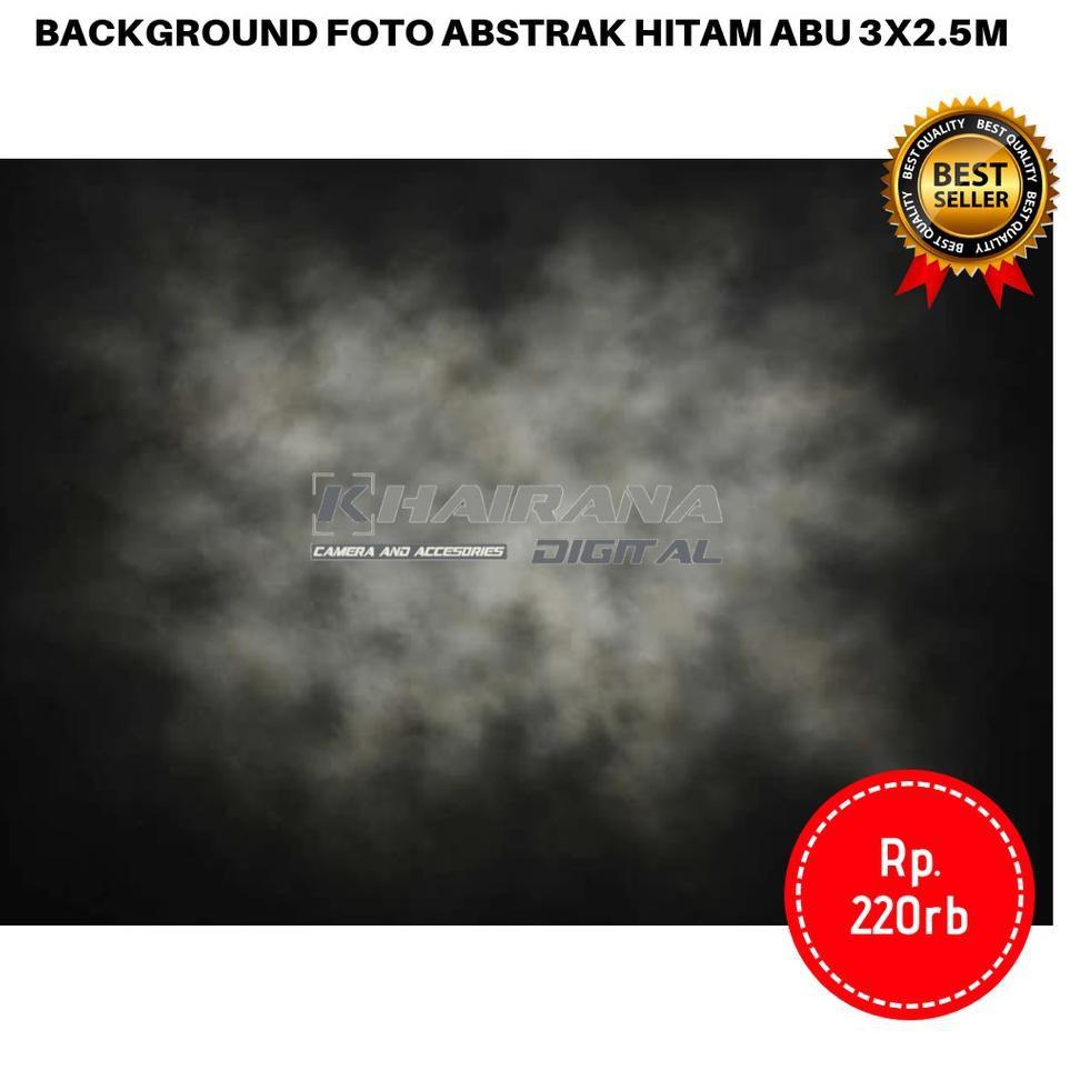 Unduh 450 Koleksi Background Hitam Bulat Gratis Terbaik